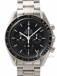 Omega Speedmaster Moonwatch Professional 42mm Black/Steel Ø42 mm 311.30.42.30.01.006