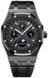 Audemars Piguet Royal Oak Grey/Ceramic Ø41 mm 26579CE.OO.1225CE.01