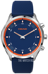 HEAD Advantage Blue/Rubber Ø42 mm HE-002-02